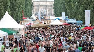 Event Brezenglück Festival