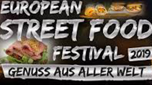 Event Brezenglück Street Food Festival
